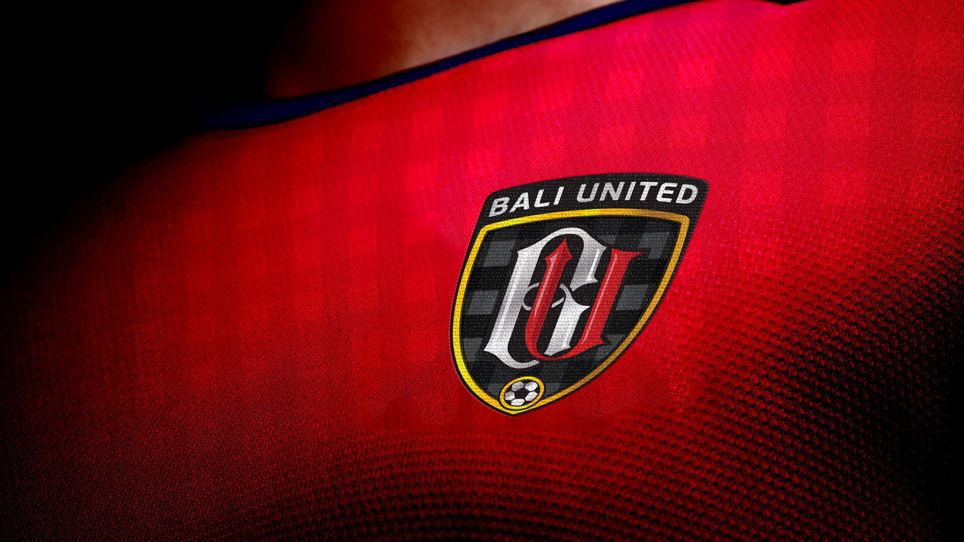Bali United A Remarkable Transformation Into A Breakthrough Indonesia S Football Club Dmid